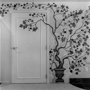 Demery ivy